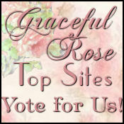 Graceful Rose Top 100 Sites